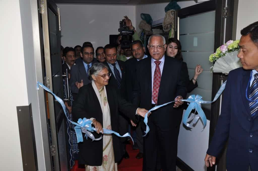 house-of-diagnostics-open-multiple-centers-in-India