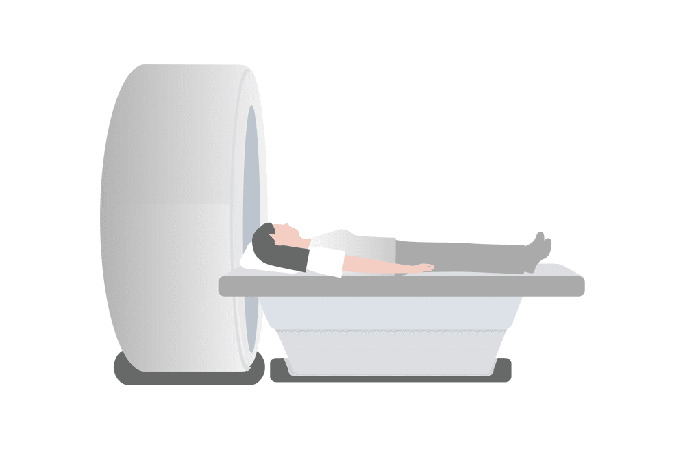 ct_scan_machine_and_test_hod
