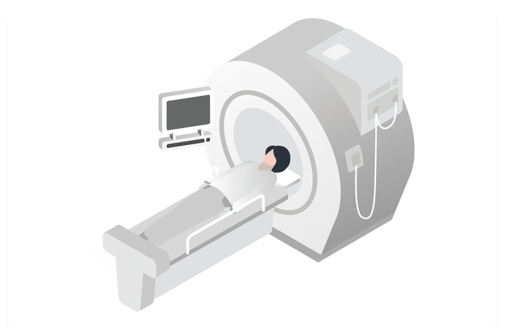 Magnetic_Resonance_Imaging_Mri_hod