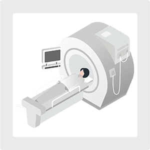 mri_facility_hod_test