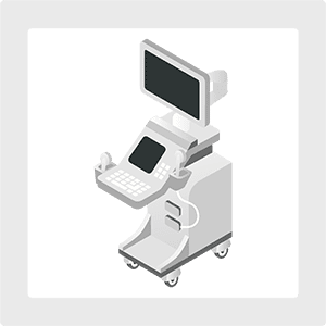 ultrasound_facility_icon